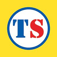 www.toolstation.com